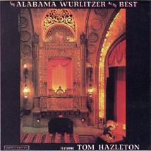 Hazleton Cover