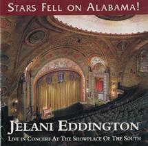 Jelani Eddington Cover